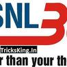 Free GPRS-Internet Tricks