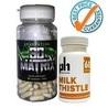 SD Matrix The Uk's Strongest Supplement