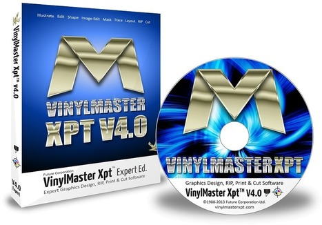 Vinylmaster cut v40 crack torrent 41 desctou vinylmaster cut v40 crack torrent 41 fandeluxe Image collections