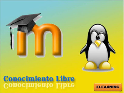 PLATAFORMA MOODLE - APRENDIZAJE VIRTUAL DEL SIGLO XXI | E-learning, Moodle y la web 2.0 | Scoop.it