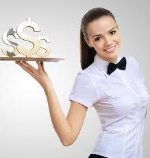 Best payday loan brokers photo 4