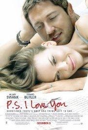 ps i love you film online cu subtitrare