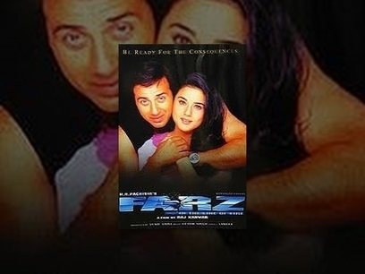 Movie Subtitles Download Tiladaanam The Rite A Passion