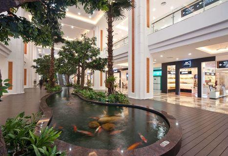 Khu đô thị Vinhomes Royal City, TP. Hà Nội | Land24.vn | SEO, BUSSINESS | Scoop.it