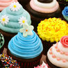 cup cake start up