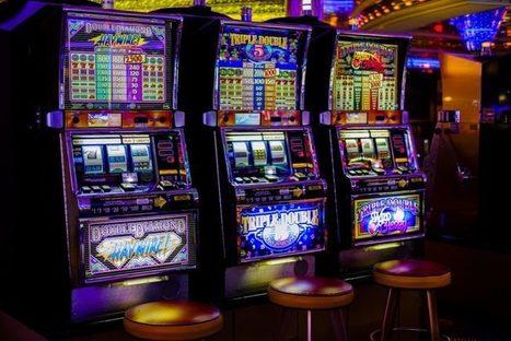 Vegas7games | Scoop.it