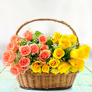 Send Rose Day Gifts To Chandigarh