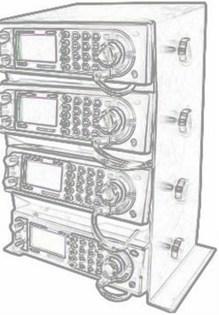 Radio Reception Site Surveys for Fire Restoration, News