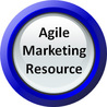 Agile Marketing Resource