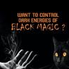 Black Magic Specialists