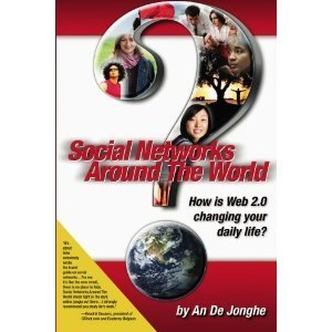Amazon.co.jp: Social Networks Around the World: How is Web 2.0 Changing Your Daily Life?: an De Jonghe: 洋書   Liberating Learning with Web 2.0   Scoop.it