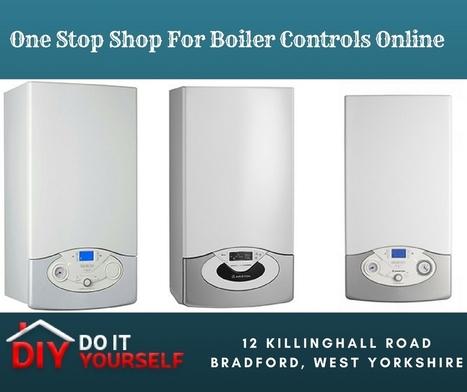 Role of online baxi boiler accessories store n gainful factors of vokera easi heat online do it yourself scoop solutioingenieria Image collections