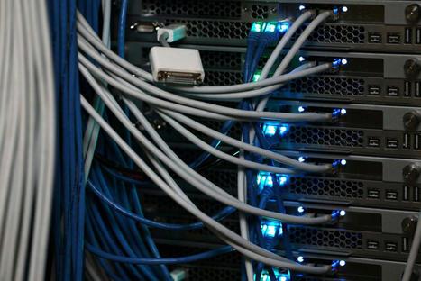 Fuite de données médicales: la justice ordonne le blocage d'un site hébergeant le fichier piraté ...