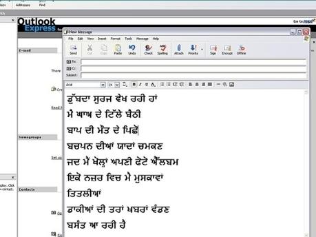 stocks to riches by parag parikh pdf free 35