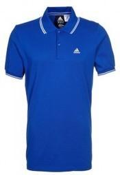 Polo Golf Bleu   Le Meilleur du Golf   Scoop.it