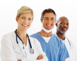 Medical Information & Trusted Health Advice: Healthline | Visiones científicas | Scoop.it