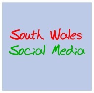 5 Ways Twitter Chats Can Help Your Business | Business Wales - Socially Speaking | Scoop.it