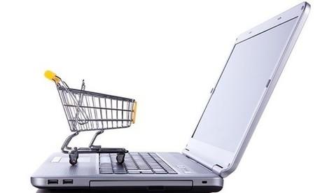Come Creare un Contenuto in Grado di Vendere   Digital Marketing News & Trends...   Scoop.it