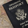 The Role and Power of  U.S. Diplomats