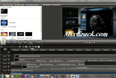 descargar camtasia studio 9 portable