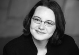 On The Border: An interview with Emily Short | | Scriveners' Trappings | Scoop.it