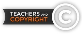 The Copyright Decision Tool - Council of Ministers of Education | I'm Bringing Techy Back | Scoop.it