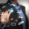 Digital Transformation - PIM, DAM, WCM, Customer Engagement