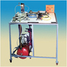 Lab Equipments - Heat Transfer Lab Equipments Manufacturers