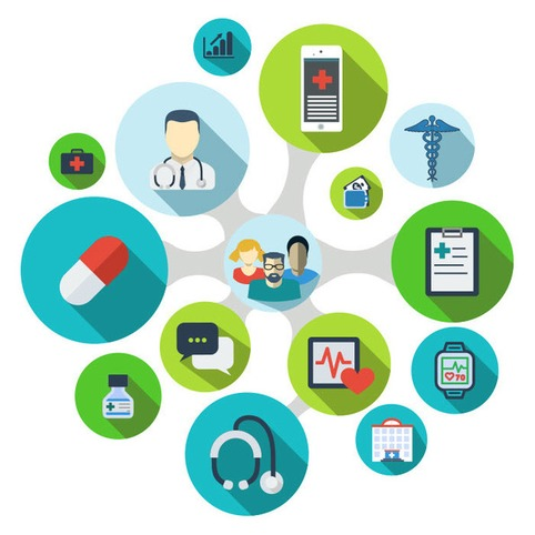 Consumer priorities in Health Care Survey | Deloitte US | New pharma | Scoop.it