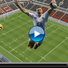 Watch Live Sports Online