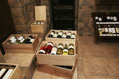 Trois sites pour acheter du vin en ligne - L'Express   Rhum   Scoop.it