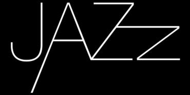 Nits de Jazz a Platja d'Aro   Actualitat Jazz   Scoop.it