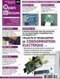 Linux Magazine : Partenaire des Rencontres Régionales du Logiciel Libre et du Secteur Public à Lyon | La veille en ligne d'Open-DSI | Scoop.it