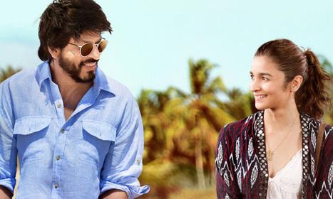 Total Siyapaa marathi movie full hd 1080p