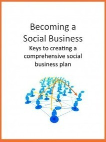 Pinterest Marketing: 7 Useful Tools - t2 Marketing International | Social-Media Branding | Scoop.it