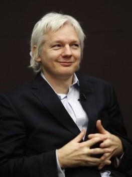 WikiLeaks releases 'spy files' - The Journal.ie (Ireland) | SPY FILES | Scoop.it