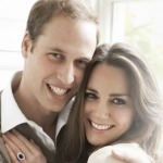 """How The British Royal Family Has Embraced Social Media 