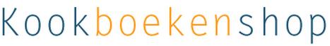 (NL) (EN) (FR) (ES) (DE) (IT) - Culinair Woordenboek | kookboekenshop.nl | Glossarissimo! | Scoop.it