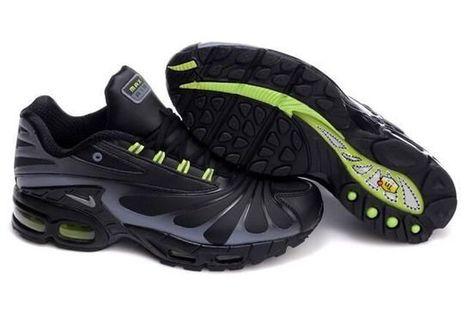 info for bc8fb eb906 Skor-Pa-Natet-Dam-Nike-Air-Max-TN-III-Herr-Skor-Pa-Natet-Svart-Gron.jpg  (640x427 pixels)