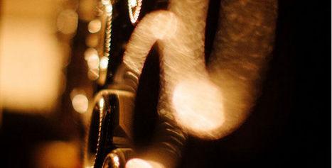 Quelles sont les règles d'or d'une bonne cave à vin ? - Le Figaro Vin | Ma Cave En France | Scoop.it
