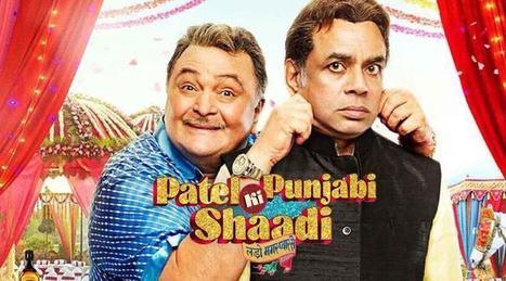 Hindi movie patel ki punjabi shaadi full movie hindi movie patel ki punjabi shaadi full movie hd 1080p fandeluxe Choice Image