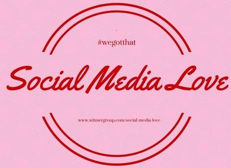 Social Media Love » Online Marketing Dallas TX | Atlanta GA | Social Marketing Strategy | Scoop.it
