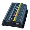 1500 Watt Pure Sine Power Inverters