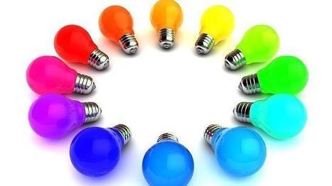 España es uno de los países de la UE donde más se encareció la electricidad, según Eurostat | Hacia el AUTOCONSUMO | Scoop.it
