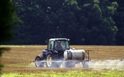 Paraquat, Herbicides may Increase Parkinson's Risk Threefold | Lethbridge Chiropractic Care for Family, Personal or Business Wellness | Scoop.it