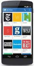 Google play newsstand on android - Technology News | Technology News | Scoop.it