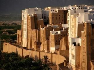 L'architecture vernaculaire pour un développement urbain durable | Urbanisme | Scoop.it