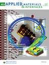 Semiconductor Nanomembrane Tubes: Three-Dimensional Confinement for Controlled Neurite Outgrowth - ACS Nano (ACS Publications) | Neurobiology | Scoop.it