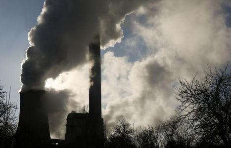 Subventions aux énergies fossiles : la trop grande générosité des pays développés | démocratie énergetique | Scoop.it