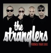 The Stranglers en concert au Rockstore - Montpellier Net | Concertlive.fr | Scoop.it